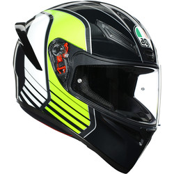 Casque K1 Power AGV