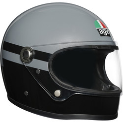Casque X3000 Superba AGV