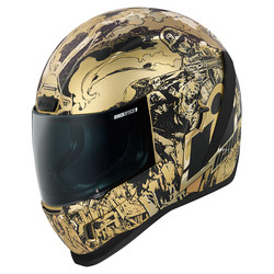Casque Airform Guardian™ Icon