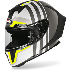 Casque GP 550 S Skyline Airoh