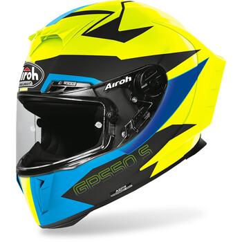 Casque GP 550 S Vektor Airoh