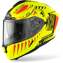 Casque Spark Vibe Airoh