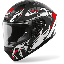 Casque Valor Claw Airoh