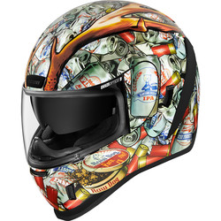 Casque Airform Buck Fever™ Icon