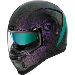 Casque Airform Chantilly Opal™ Icon