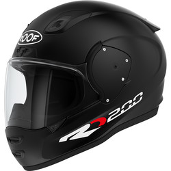 Casque RO200 Roof