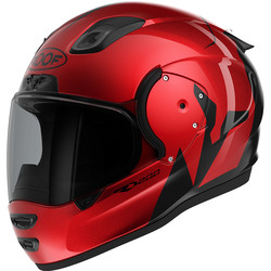 Casque RO200 Troyan Roof