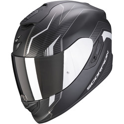 Casque Exo-1400 Air Fortuna Scorpion