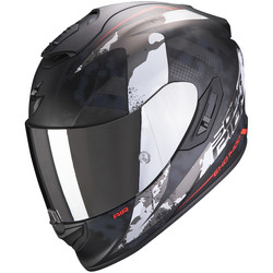 Casque Exo-1400 Air Sylex Scorpion
