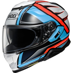 Casque GT-Air 2 Haste Shoei