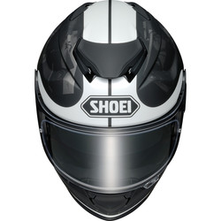 Casque GT-Air 2 Reminisce Shoei