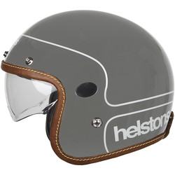 Casque Corporate Helstons