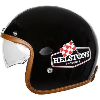 Casque Flag Helstons