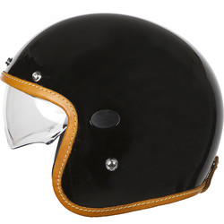 Casque Naked Helstons
