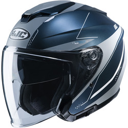 Casque i30 Slight HJC