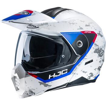 Casque C80 Bult HJC