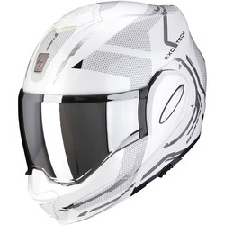 Casque Exo-Tech Square Scorpion