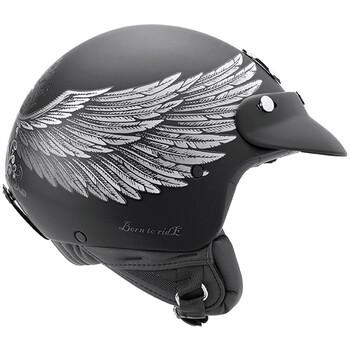Casque SX.60 Eagle Rider Nexx