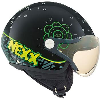 Casque SX.60 Kids Goomy Nexx