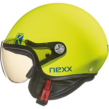 Casque SX.60 Kids K Nexx