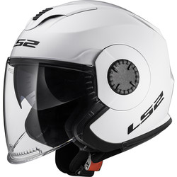 Casque OF570 Verso Solid LS2