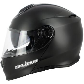 Casque Dual Face Uni S550 S-Line