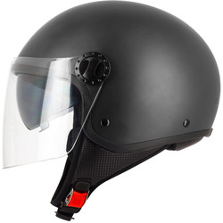 Casque R-Fully S706 S-Line