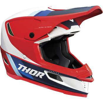 Casque Reflex Apex Thor Motocross