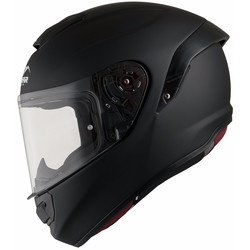 Casque Hurricane Solid Vemar