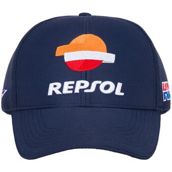 Casquette Teamwear Honda Repsol