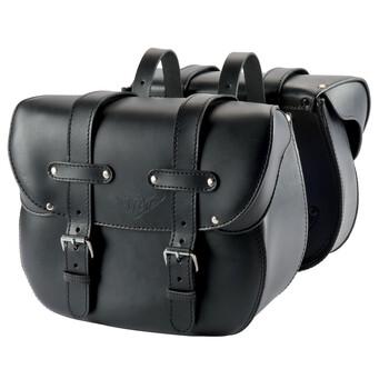 Cavalières Denver Travel Bags
