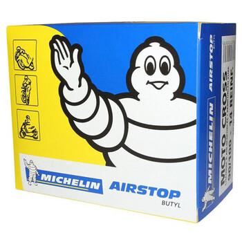 Chambre à air renforcée 90/100-14 Michelin