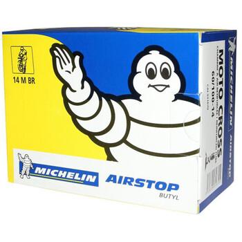 Chambre à air 60/100-14 Michelin