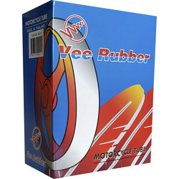 Chambre à air TR4 90/90-16 Vee Rubber