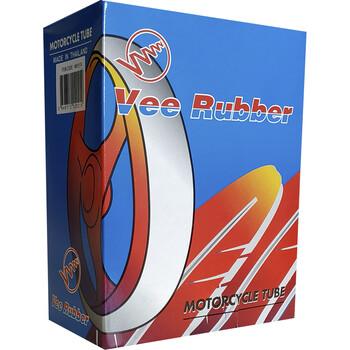 Chambre à air TR87 100/80-10 Vee Rubber