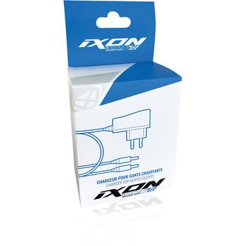 Chargeur IT Ixon