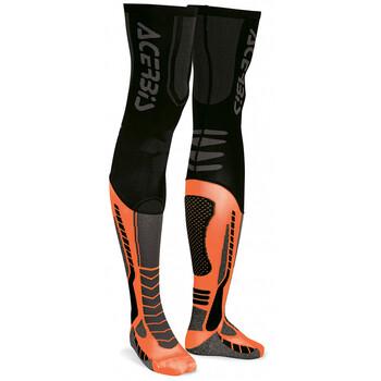 Chaussettes X-Leg Pro Socks  Acerbis