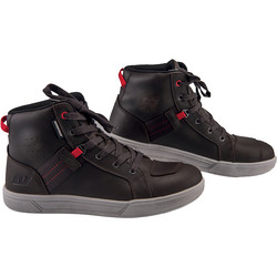 Chaussures Flip WP LT All One