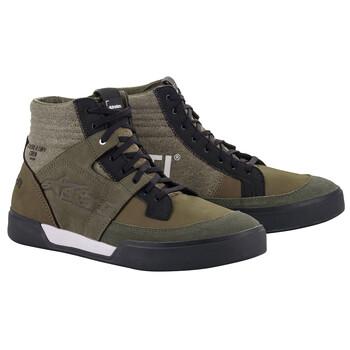 Chaussures Akio Alpinestars x Diesel