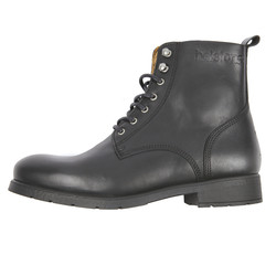 Chaussures City Cuir Helstons