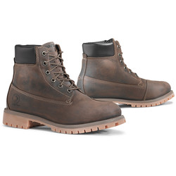 Chaussures Elite WP Forma