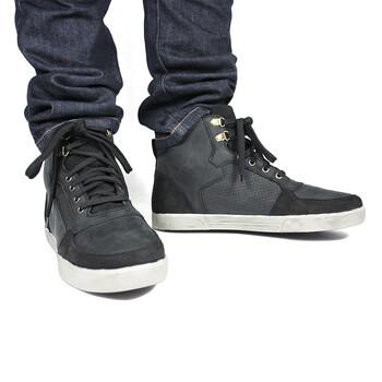 Chaussures Apache Harisson