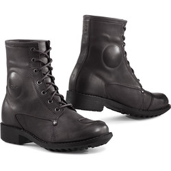 Chaussures Lady Blend Waterproof TCX