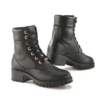 Chaussures Lady Smoke Waterproof TCX