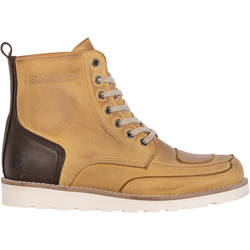 Chaussures Femme Freedom Helstons