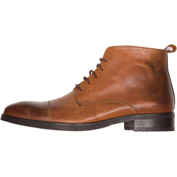 Chaussures Heritage Ciré Helstons