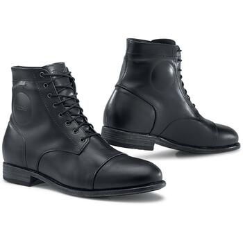 Chaussures Metropolitan Gore-Tex® TCX