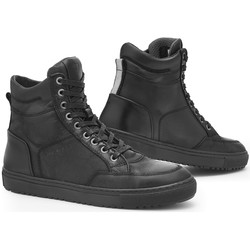 Chaussures Grand Rev'it