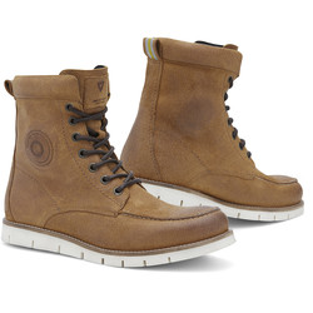 Chaussures Yukon Rev'it