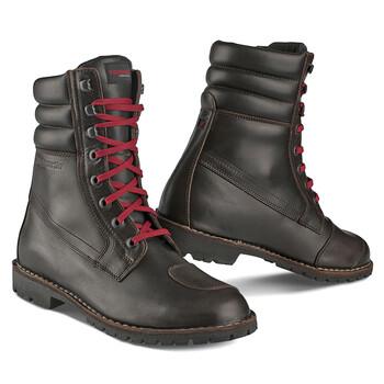 Chaussures Yu'Rok Waterproof Stylmartin